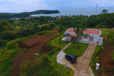 Home For Sale Playa Venao, Los Santos