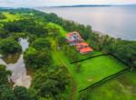 Beachfront Property For Sale Lago Bay, Santa Catalina, Veraguas, Panama