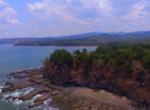 Beachfront Property For Sale, Mariato, Punta Duarte, Morrillo, Veraguas, Panama