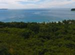 Beachfront Property For Sale, Isla Del Rey, Pearl Islands, Las Perlas, Panama