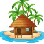 Buy Property In Panama