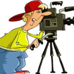 Photography and Promotional Video Services For Real Estate In Panama