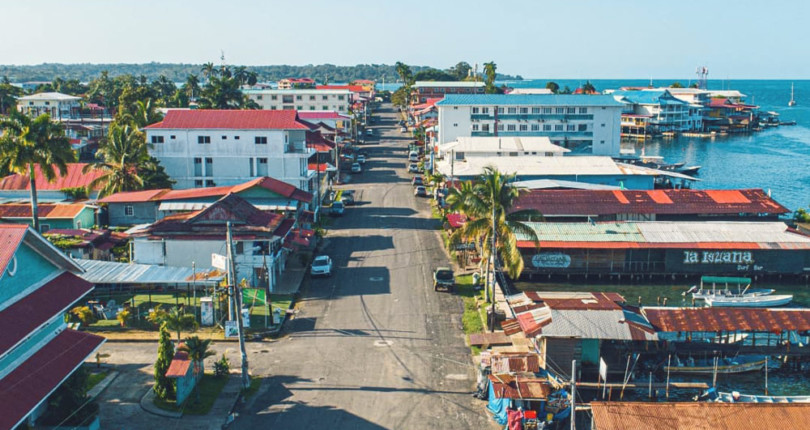 COVID-19: What It Means For Buyers & Sellers in Panama