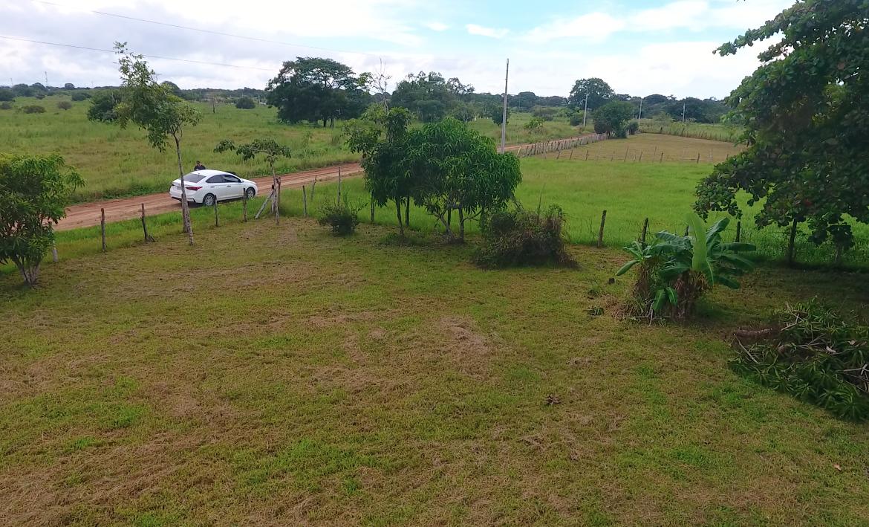 Property For Sale Near Playa Toro, Pedasi, Los Santos, Panama