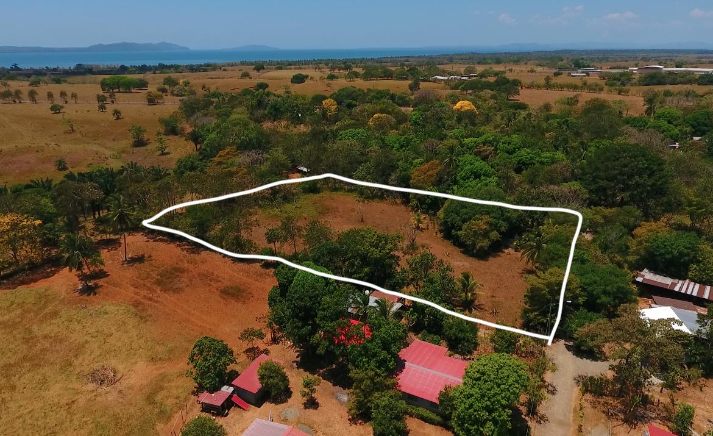 Property For Sale Mariato Veraguas Panama