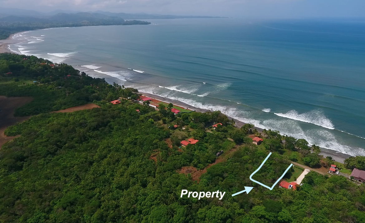 property for sale in playa reina