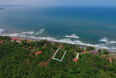property for sale in playa reina mariato