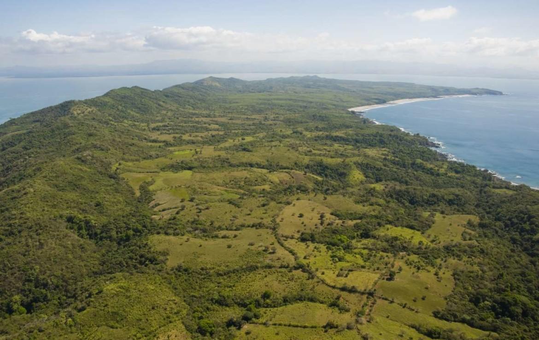 cebaco island property for sale