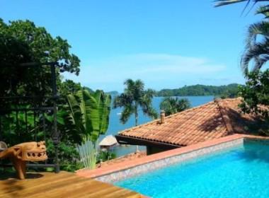 seagull-cove-chiriqui-panama-piscina