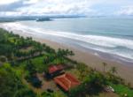 Playa Morrillo Beachfront Hotel For Sale