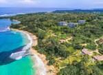 Ocean View Condo For Sale Bocas Del Toro